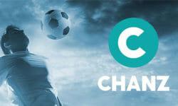 Chanz sotsiaalne spordiennustus Chanzpool ja virtuaalsport