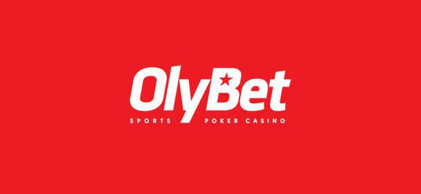 OlyBet spordiennustus ülevaade – uuele liitujale €25 tasuta boonusraha
