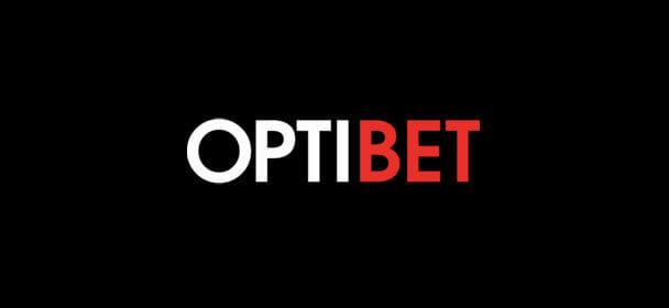 Optibet spordiennustus ülevaade – 100% kuni €100 boonus