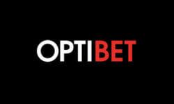 Optibet spordiennustus ülevaade – 100% kuni €200 boonus