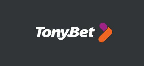 TonyBet spordiennustus - ülevaade ja spordiboonus