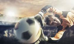 Tee Betsafe spordiennustuses mitmikpanuseid ja võida iPhone 7