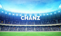 Chanzpool – €5000 garanteeritud jackpotiga ennustusmäng