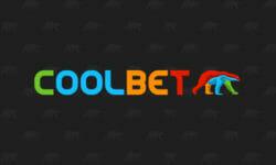 Coolbet spordiennustus – €100% kuni €150 või 400% kuni €40 spordiboonus