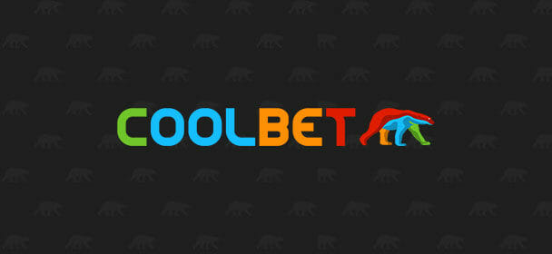 a63a26f3610 Sel nädalavahetusel ootab Coolbet'is jalgpalli mitmikpanuse kindlustus