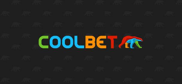 Coolbet spordiennustuse ülevaade – €150 spordiboonus või riskivaba panus