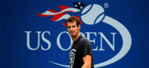 Unibet US Open iga viies ennustus on riskivaba