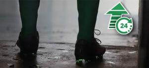Unibet spordiennustus - esmaspäeviti võimendatud koefitsiendid suurimatele Euroopa liigadele