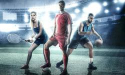 Tee tööpäevadel spordiennustusi ja saa nädalavahetusel riskivaba panus