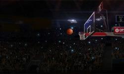 Optibet Eesti: uue NBA hooaja alguse puhul 100% riskivaba panus