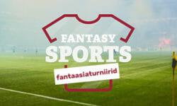 Paf Fantasy Sports – igapäevased spordiennustuse fantaasiaturniirid