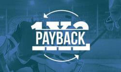 Paf NHL 2017/2018 hooaja tagasimaksed