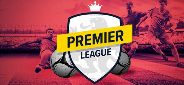 Optibet Eesti Premier League spordiennustuse sissemakseboonus