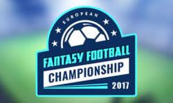 Võida koht Fantasy Football Championship 2017 finaali