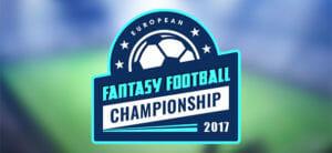 Paf Fantasy Football Championship 2017 kvalifikatsioon ja finaal