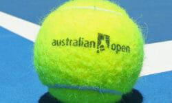 Australian Open ennustusvõistlus Coolbetis – auhinnafond €10 000