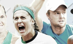 Australian Open 2018 Olybetis – teeni iga päev €5 pärisraha