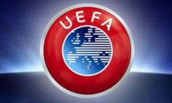 Jalgpalli mitmikpanuse kasumivõimendus Unibetis