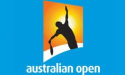 Unibetis toimub €50 000 auhinnafondiga tennise ennustusvõistlus