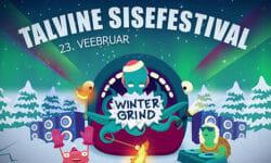 WINTER GRIND 2018 – tasuta piletid Optibet spordiennustuses