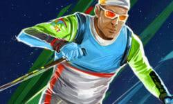 Coolbeti talvemaraton – võida €5000 spordiboonus