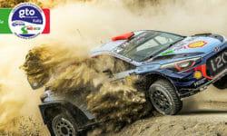 WRC Mehhiko Ralli võimendatud Ott Tänaku võidukoefitsient Betsafes