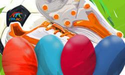 Kevadpühade superpakkumine Coolbetis – Uutele liitujatele €10 tasuta panus