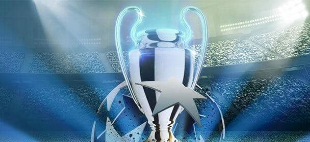 Euroopa jalgpalli kindlustus Optibetis – Igava mängu puhul raha tagasi