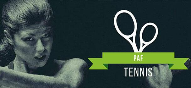Võta osa Pafi Grand Slam loosist ja võida €500