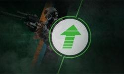 Panusta Unibetis DreamHack Mastersile kasumivõimendusega