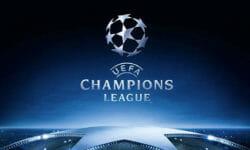 Meistrite Liiga Liverpool vs PSG võimendatud koefitsient – 50.00