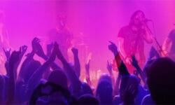 Eurovisioon 2018 Unibetis – Tasuta panus ja tasuta keerutused