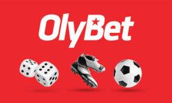 OlyBet spordiennustus – uuele kliendile €100 spordiboonus
