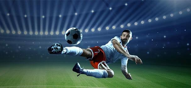 447546aa629 Jalgpalli MM 2018 ennustusvõistlus Optibetis – €10 000 Jackpot