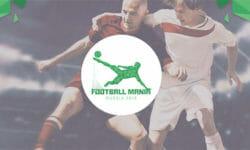 Jalgpalli MM 2018 fantaasiaturniirid Pafis – Tasuta €5000 turniir