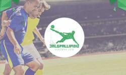 Jalgpalli MM 2018 palavik Pafis – võida iPhone ja sularaha