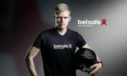WRC Soome ralli 2018 Ott Tänaku superkoefitsient Betsafes