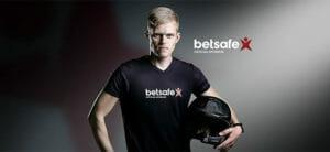 Betsafe - WRC Autoralli MM 2018 Soome ralli Ott Tänaku superkoefitsient