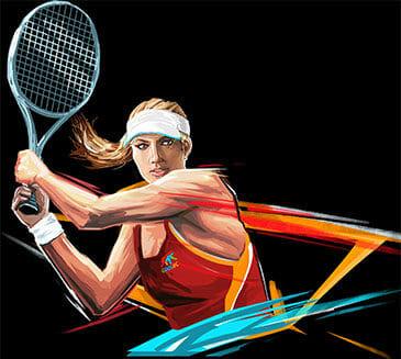 Wimbledoni eripakkumine Coolbetis – Uuele kliendile €20 100% riskivaba panus