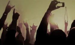 Tee panus Jalgpalli MM finaalile Coolbetis ja võida piletid Guns N' Roses kontsertile