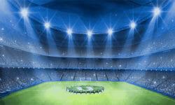Unibet loosib kolme nädala jooksul välja €30 000 väärtuses tasuta ennustusi
