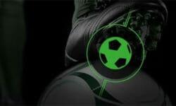 Premier League Kuldne värav – ennusta tasuta ja võida 25 000€