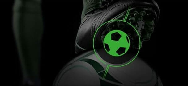 Panusta Jalgpalli MM 2018 poolfinaalidele Unibetis ja teeni tasuta panuseid