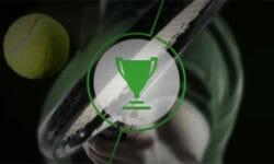 Wimbledon 2018 ennustusvõistlus Unibetis – auhinnafond €50 000