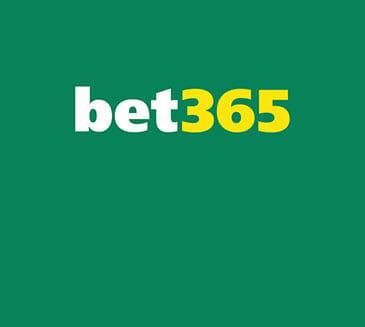 Bet365 spordiennustus Eestis – 100% kuni €100 spordiboonus