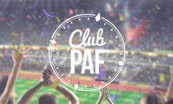 Võida tasuta reis kahele Dortmundi ja Bayern Müncheni mängule