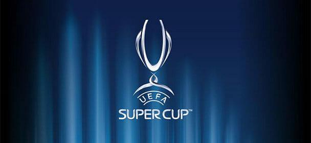 Võida 2 piletit Tallinnas toimuvale Uefa Superkarikas 2018 finaalmängule