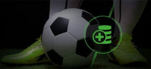 Unibet - Penalti kindlustus
