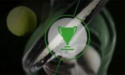 US Open €30 000 ennustusvõistlus – võitjale €10 000 sularaha