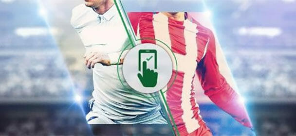 Ennusta Uefa Superkarikas 2018 finaali Unibetis tasuta panusega